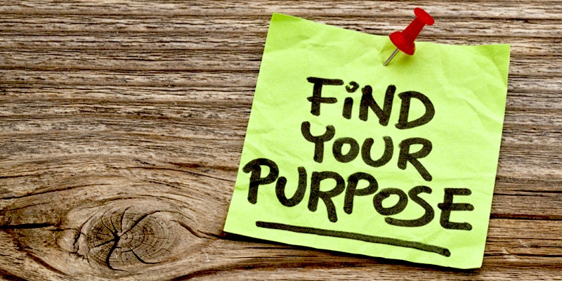 Why We Help Teens Develop a Sense of Purpose